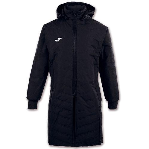 Куртка ALASKA 3/4 100658.100