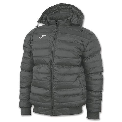 Куртка с капюшоном URBAN 100531.150