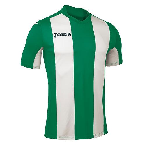 Футболка PISA V 100403.450