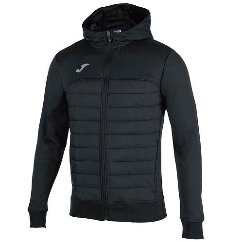 Куртка BERNA 101103.100