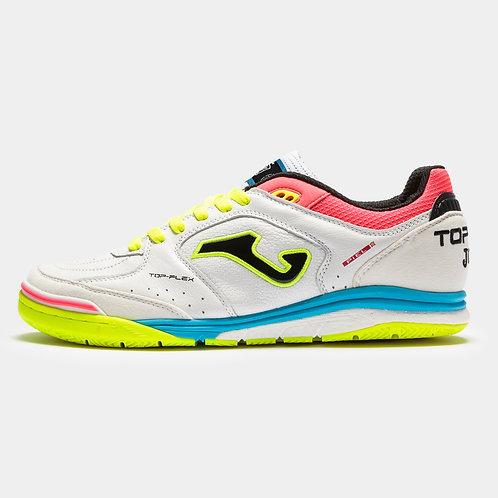 Обувь для зала TOP FLEX TORW.2052.IN