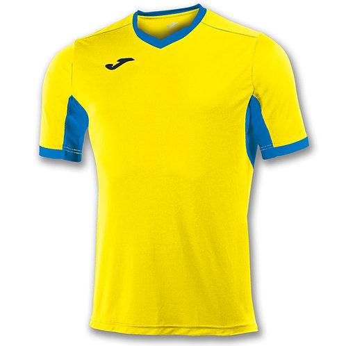 Футболка CHAMPION IV 100683.907