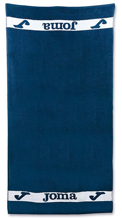 Полотенце JOMA 400148.300