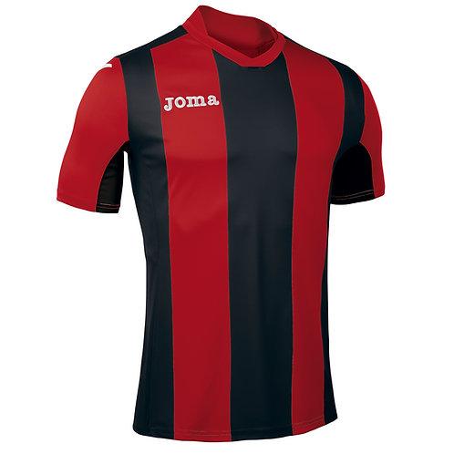 Футболка PISA V 100403.601