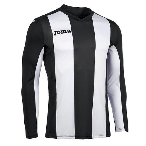 Футболка PISA V 100404.100