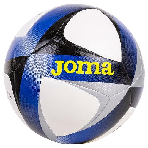Мяч для зала VICTORY 400448.207