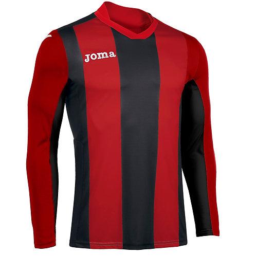 Футболка PISA V 100404.601