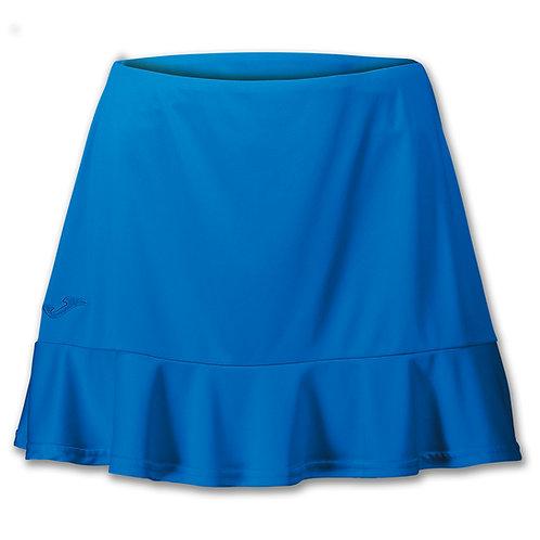 Юбка-брюки TORNEO II 900461.700