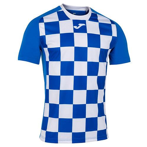 Футболка FLAG II 101465.702