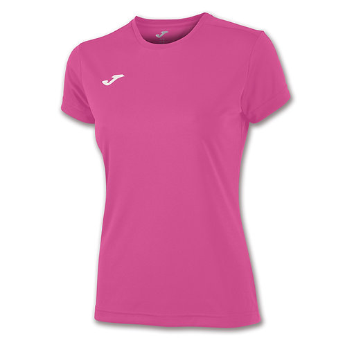 Женская футболка COMBI 900248.500
