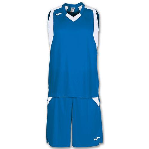 Баскетбольный костюм FINAL 101115.702