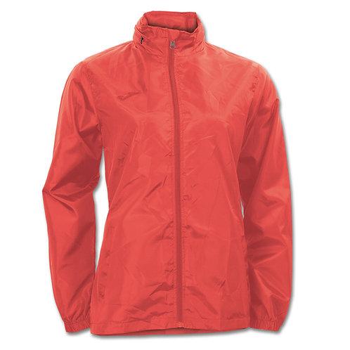Куртка дождевик GALIA 900037.040