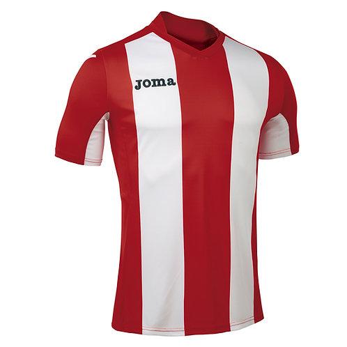 Футболка PISA V 100403.600