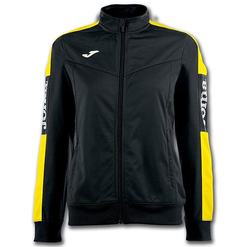 Женская куртка CHAMPION IV 900380.109