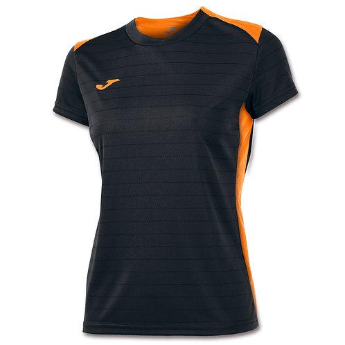 Женская футболка CAMPUS II 900242.150