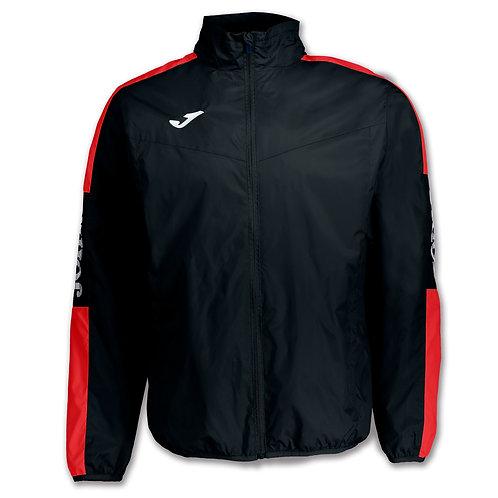Куртка с капюшоном CHAMPION IV 100689.106