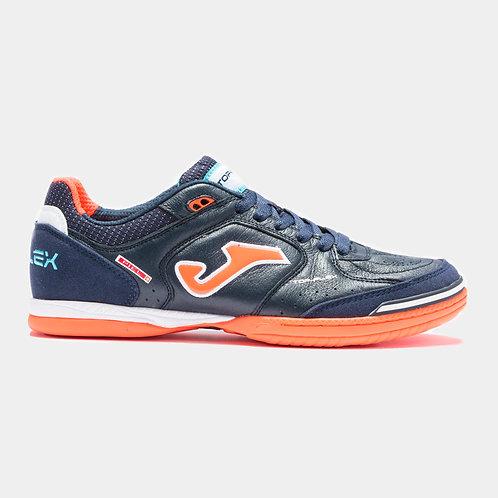 Обувь для зала TOP FLEX TOPS2103IN