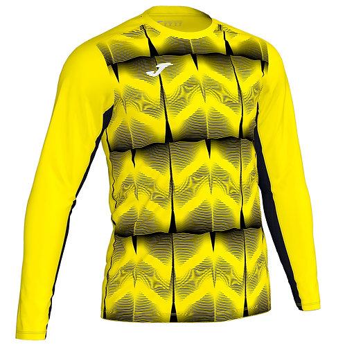 Вратарский свитер DERBY IV 101301.061