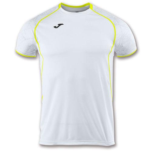 Футболка OLIMPIA 100736.200