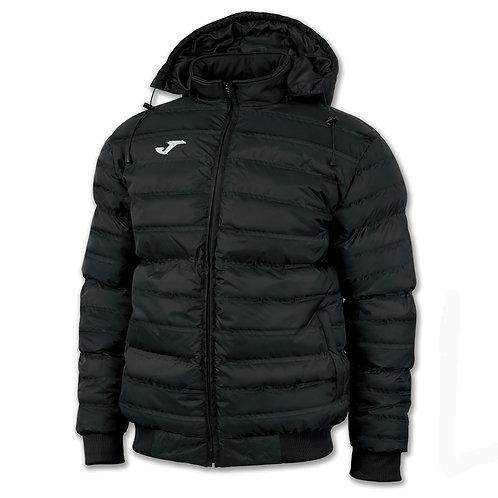 Куртка с капюшоном URBAN 100531.100