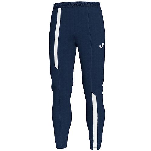 Спортивные брюки SUPERNOVA 101286.332