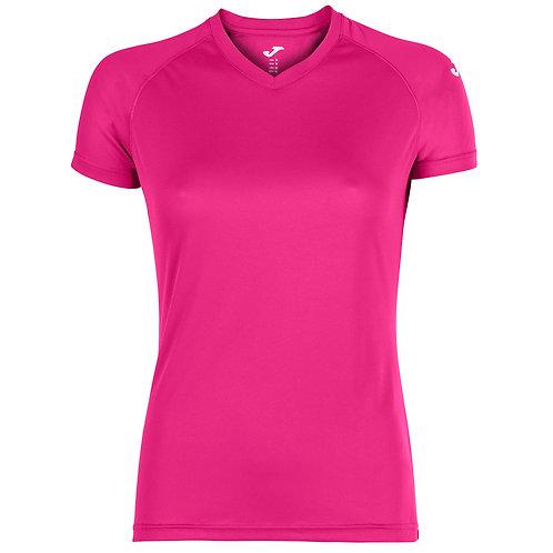 Женская футболка EVENTOS 900475.500