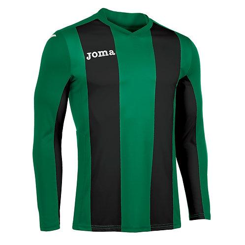 Футболка PISA V 100404.451