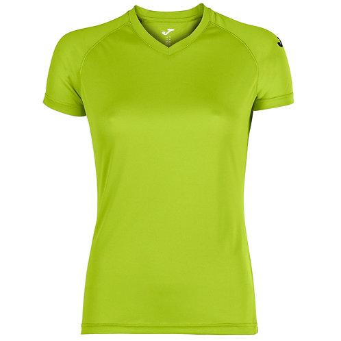 Женская футболка EVENTOS 900475.400