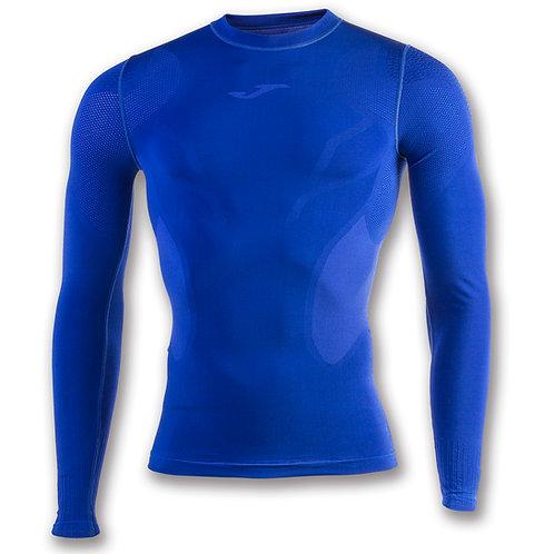 Термо-футболка BRAMA EMOTION II 100764.701