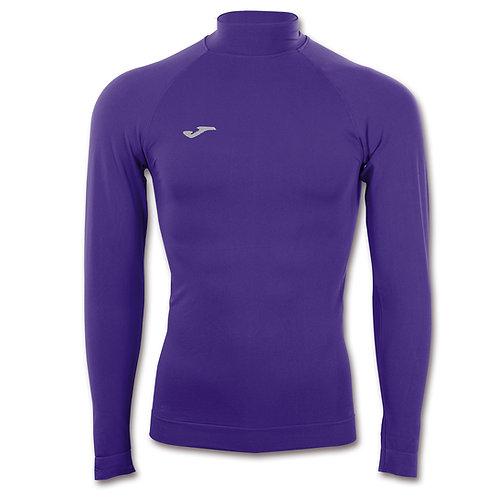 Термо-футболка BRAMA CLASSIC 3477.55.550S