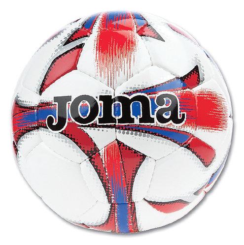 Мяч футбольный 400083.600.5