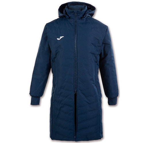 Куртка ALASKA 3/4 100658.331