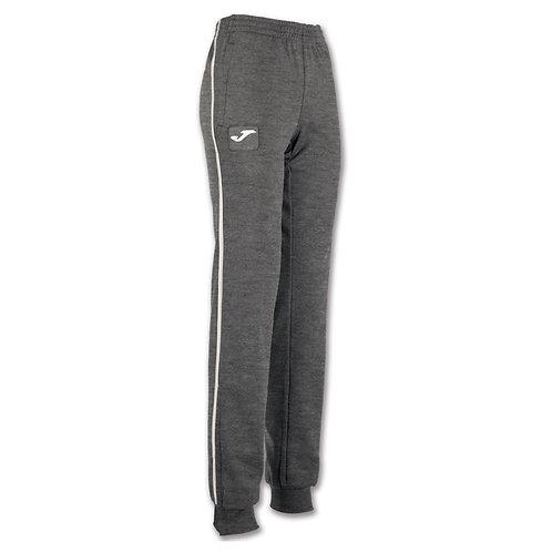 Женские брюки с начесом CAMPUS II 900279.150