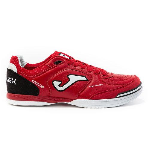 Обувь для зала TOP FLEX TOPS.2006.IN