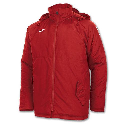 Куртка EVEREST100064.600