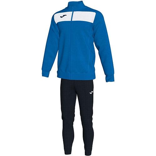 Спортивный костюм ACADEMY II 101352.702
