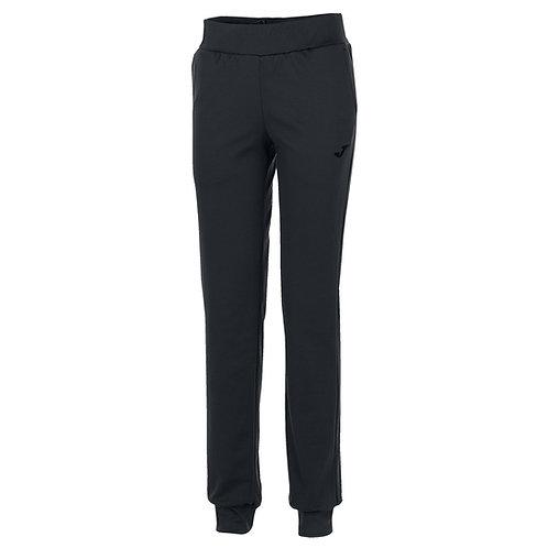 Женские брюки MARE 900016.100