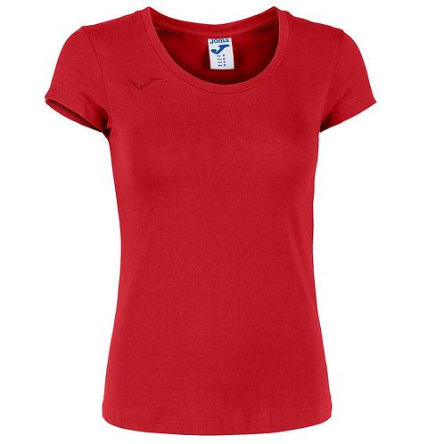 Женская футболка VERONA 900629.600