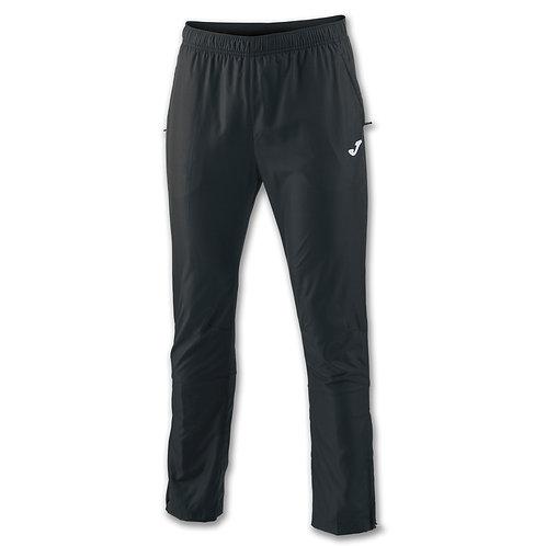 Прямые спортивные брюки TORNEO II 100646.100