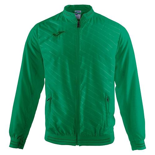 Куртка на скрытой молнии TORNEO II 100640.450