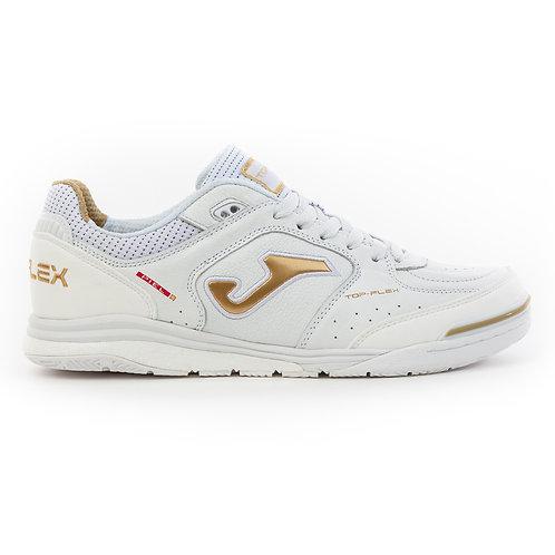 Обувь для зала TOP FLEX TORW.2002.IN