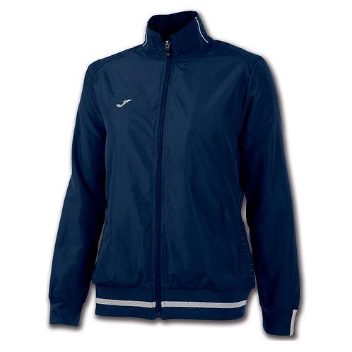 Женская куртка CAMPUS II 900245.331