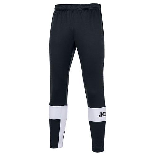 Спортивные брюки CREW IV 101577.102