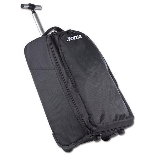 Дорожная сумка с колесиками TROLLEY FLY 400057.100