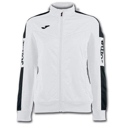 Женская куртка CHAMPION IV 900380.201