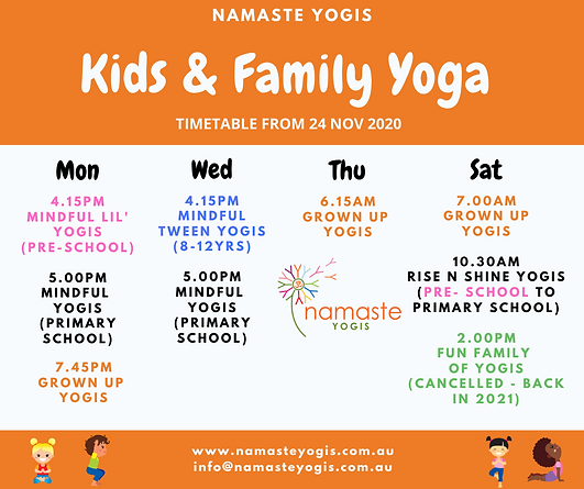 Timetable Nov without family yoga.png