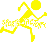 sportsfactory_yellow.png