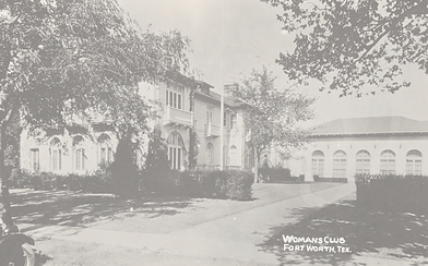 The_Woman's_Club_of_Fort_Worth_edited.pn
