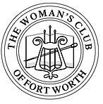 Woman's%20Club%20Logo_edited.jpg