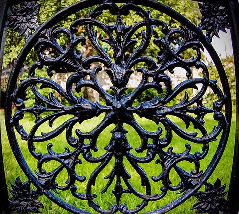 Gate Detail.jpg